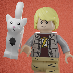 Jmanbricks Avatar