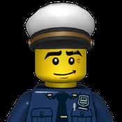 captainFelix14 Avatar