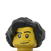 BrickDesignerNL Avatar