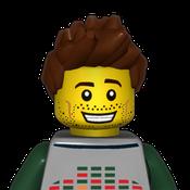 Kmanhum4 Avatar