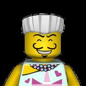 tmeissel72 Avatar