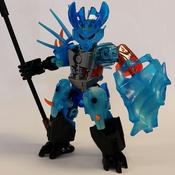 Caspergers Avatar