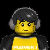 PitufoDav Avatar