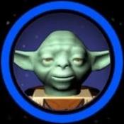 DarthMaulOnWeed Avatar