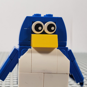 penguin_brik Avatar