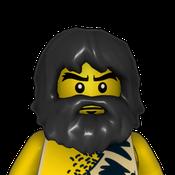 GeneLemming Avatar