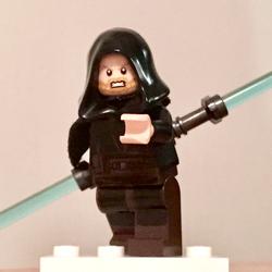 Kid_Vader501 Avatar
