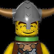 robcastrob Avatar