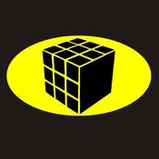 puzzler42 Avatar