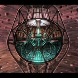 Doctor1346 Avatar
