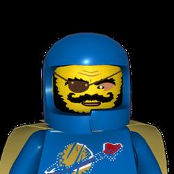 Mrs.FlexibleTrakkar Avatar