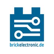 brickelectronic Avatar