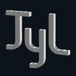 JyL0937 Avatar