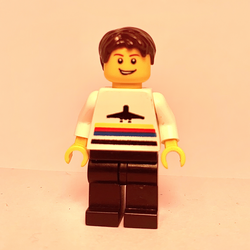 lukes_legology Avatar