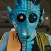 Greedo_Tom Avatar
