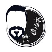 Monsieur Brick Avatar