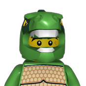 EmperorPricklyWrayth Avatar