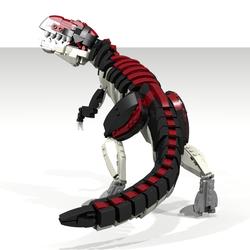 Dinosaurguy18 Avatar