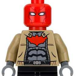TheRedHood619 Avatar