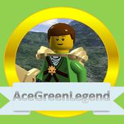 AceGreenLegend Avatar