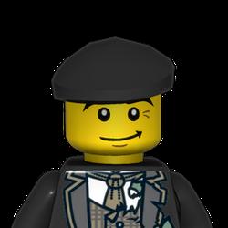 YoshKoz Avatar