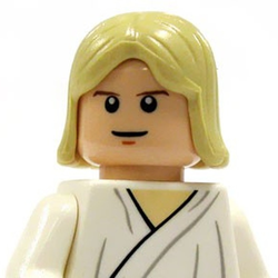 Haluk Skywalker Avatar