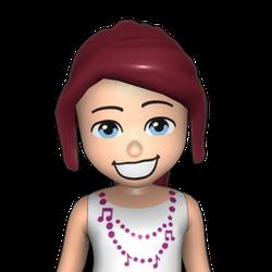RodeoMom Avatar