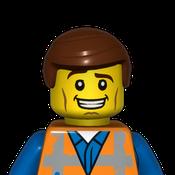 albion0 Avatar