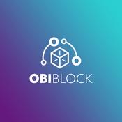 Obiblock1 Avatar
