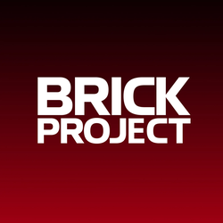 BRICK PROJECT Avatar