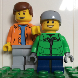 Legofans7803 Avatar