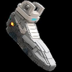 SpaceBijou Avatar