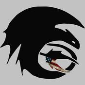 Nightfurybuilder Avatar