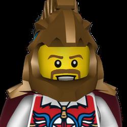 ChefSlipperyCauliflower Avatar