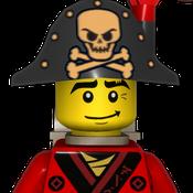 AndyH6846 Avatar