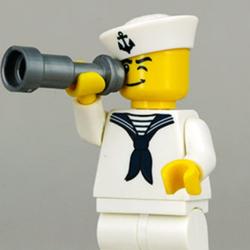 Legomyeggo10 Avatar