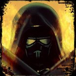 DarthHSpawn Avatar
