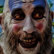 Synagod Avatar