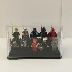 LegoRubik's Avatar