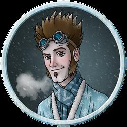 DrShiver Avatar