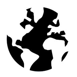 SkeleNBones Avatar