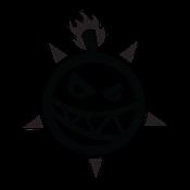 cherrybombking Avatar