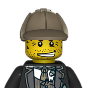 StudCityBricks Avatar