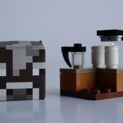 CoffeeCow Avatar