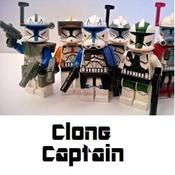 CloneCap Avatar