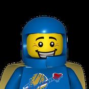 TheNab_4968 Avatar