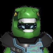 mpafol Avatar