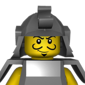 yessamaca Avatar