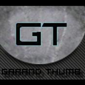 Garand-Thumb Avatar