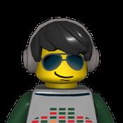 Fortifybricks Avatar